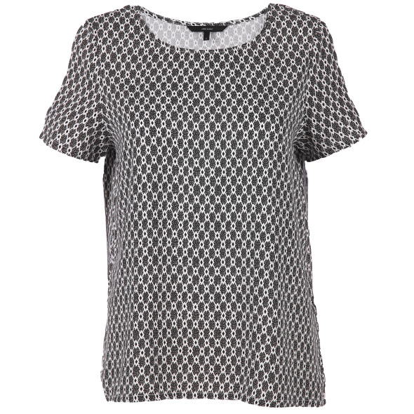 Vero Moda VMSIMPLY EASY SS TOP Shirt