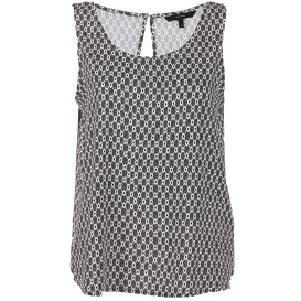 Vero Moda VMSIMPLY EASY SL TANK Top
