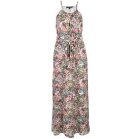 Vero Moda 6 VMSIMPLY EASY SLIT MA  Kleid