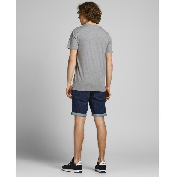 Jack&Jones  JJECORP LOGO TEE SS C T-Shirt
