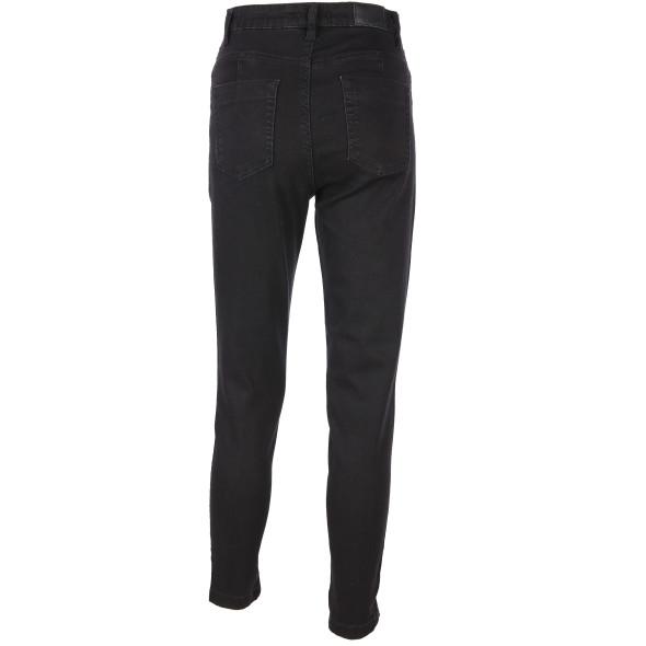 Damen Jeans Skinny mit Mittelnaht