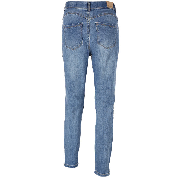 Damen Stitch&Soul Jeans mit Push Up Effekt
