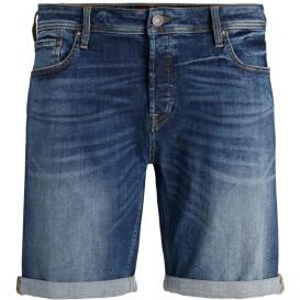 Jack&Jones JJIRICK JJORIGINAL SH Jeans Shorts