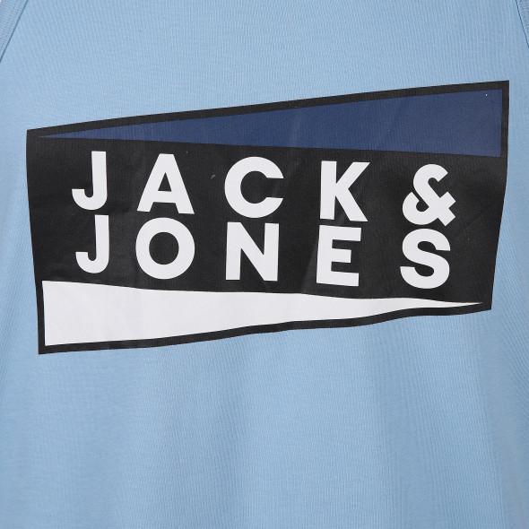 Jack&Jones JCOSHAUN TANK TOP Tanktop
