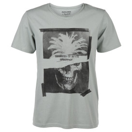 Jack&Jones JORJARED TEE SS CREW Shirt