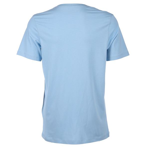 Jack&Jones JCOSHAUN TEE SS CREW Shirt