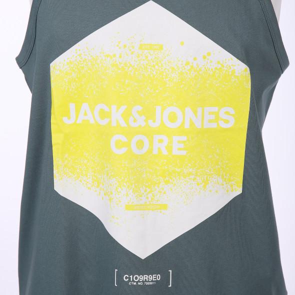 Jack&Jones JCOSPLATTER Tank Top