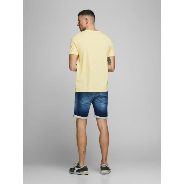 Jack&Jones JORSUITE TEE SS CREW Shirt