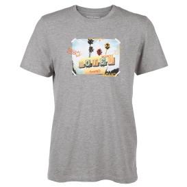 Jack&Jones JORLUCIANO ORGANIC TEE Shirt