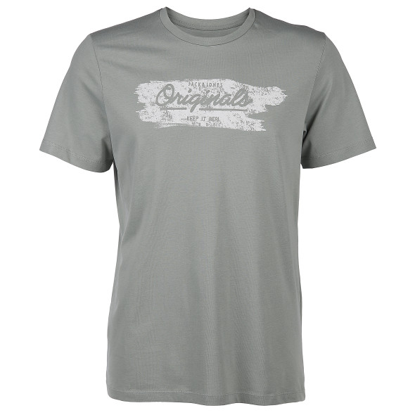 Jack&Jones JORTORINO TEE SS CREW Shirt