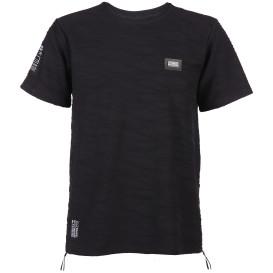 Herren Shirt mit Struktur