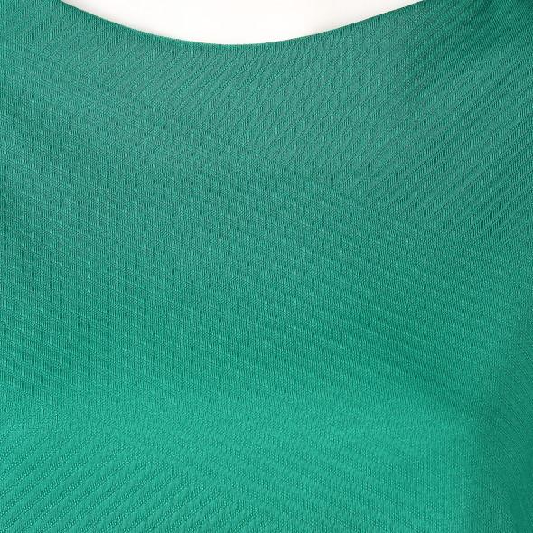 Damen Sweatshirt in tollem Dessin