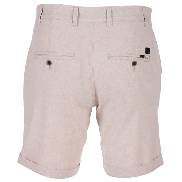Jack&Jones JJILINEN JJCHINO SHORT Chino
