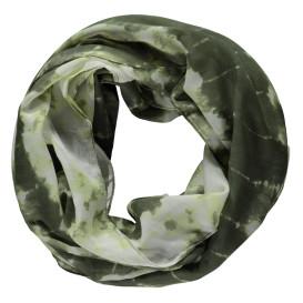 Damen Loop in Batic Optik