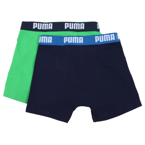 Jungen Boxershorts im 2er Pack