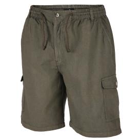 Herren Cargo Shorts