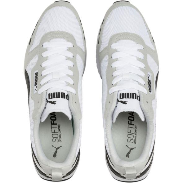 """Herren Runner Sneaker """"R78"""""""