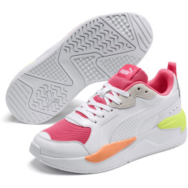Damen Sneaker X-Ray