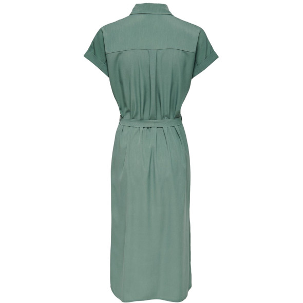 Only ONLHANNOVER S/S Kleid
