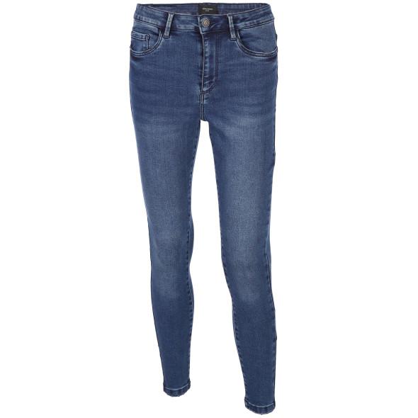 Vero Moda VMSOPHIA HR SKINNY JE Jeans