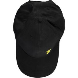 Herren Cap mit UV-Schutz