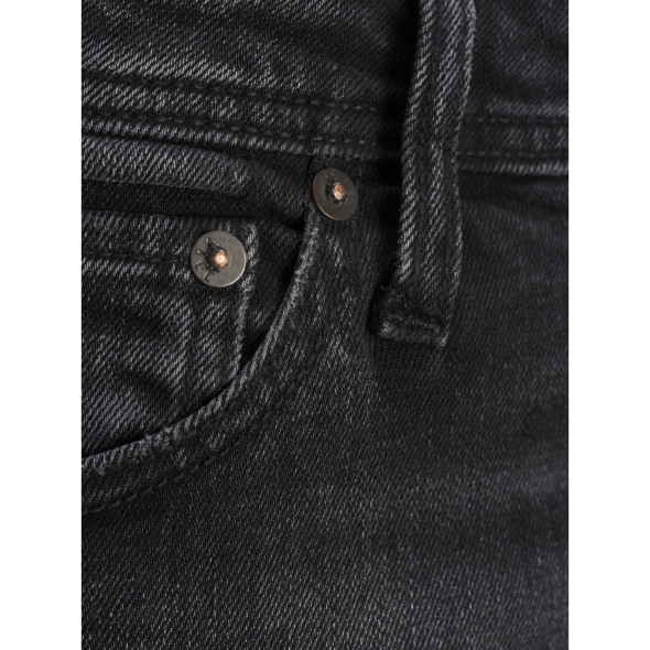 Jack&Jones JJIGLENN JJORIGINAL A Jeans