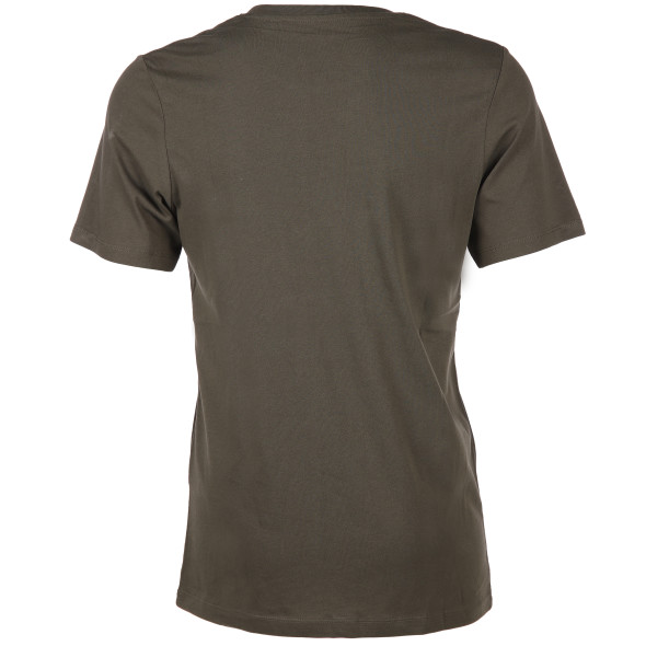 Jack&Jones  JJELOGO TEE SS O-NECK T-Shirt