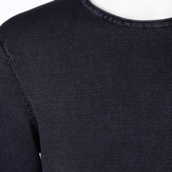 Jack&Jones JJELEO KNIT CREW NECK Pullover
