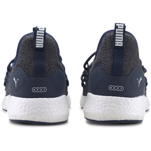 "Herren Sneaker ""NGRY Neko"" in  leichter Qualität"