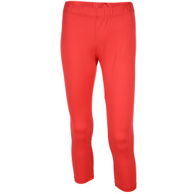 Damen Capri Leggings