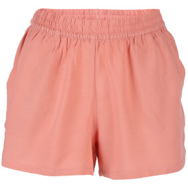 Only ONLNOVA LIFE SHORTS
