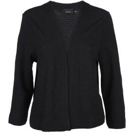 Damen Cardigan mit 3/4 Arm