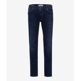 Herren STYLE.CHUCKNO Jeans