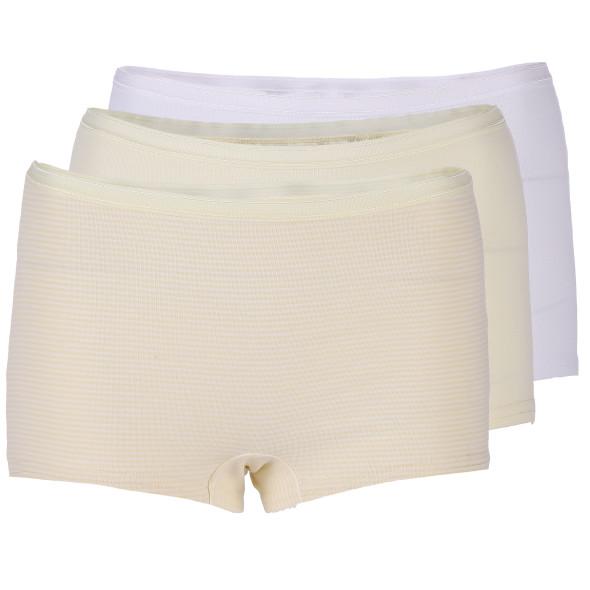 Damen Panty im 3er Pack