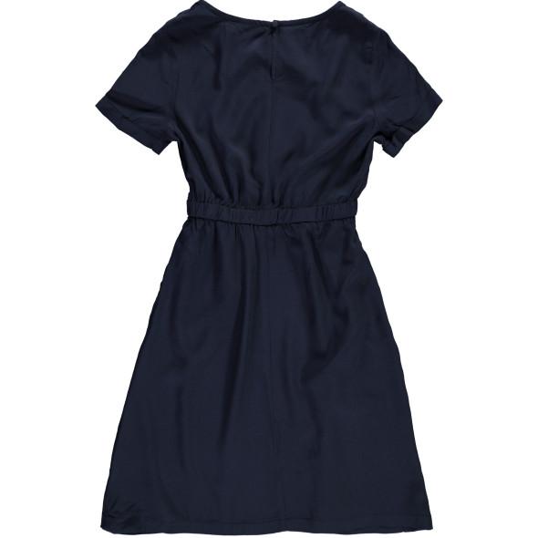 Hailys Teens DENISE Kleid