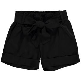 Hailys LUCIA Shorts mit Bindegürtel