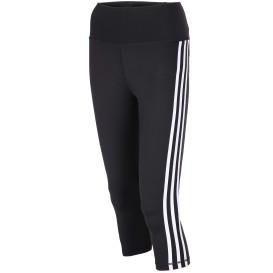 Damen Sporthose in 3/4 Länge