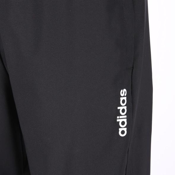 Herren Sporthose in feiner Qualität