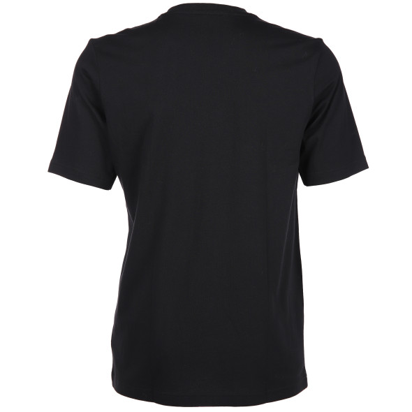 Herren Sport Shirt