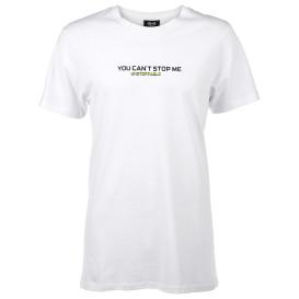 Herren Shirt mit Neondetails