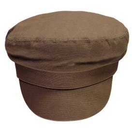 Unisex Kubanercap