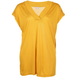 Only Carmacoma CAROPHELIA SS TOP Shirt