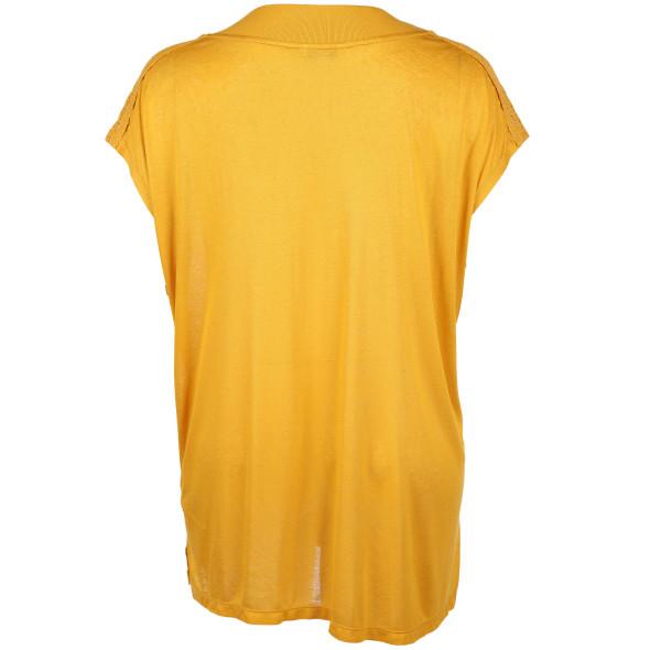 Only Carmacoma CAROPHELIA SS TOP Shirt