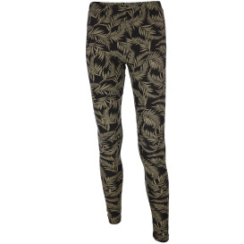 Damen Leggings mit Print