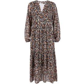 Hailys FEE Kleid im floralen Print