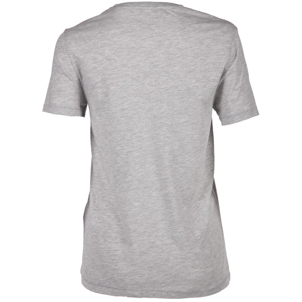Only ONLSMILE  LIFE REG S/ Shirt