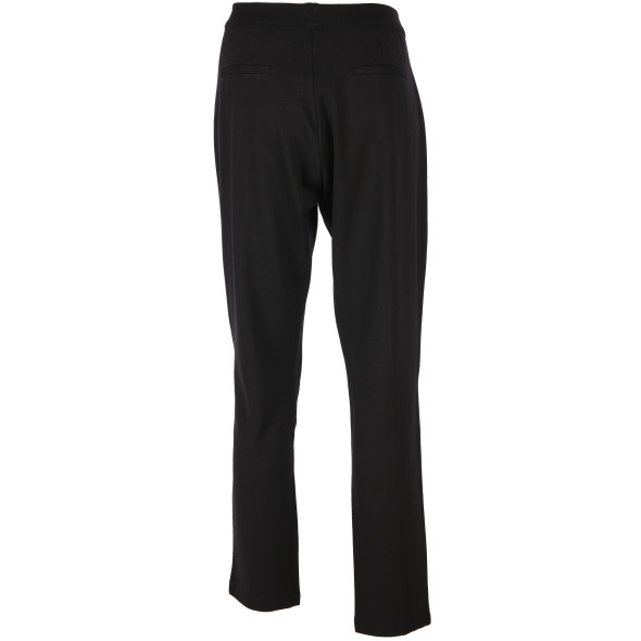 Damen Leggings mit Biese