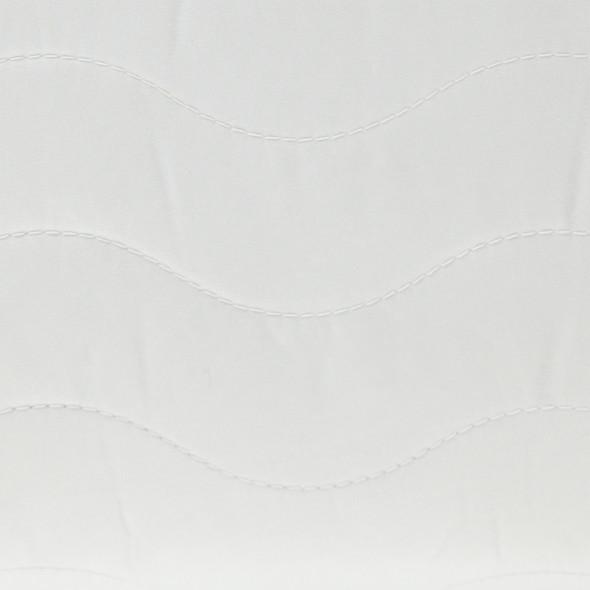 Nackenstützkissen 40X80 cm