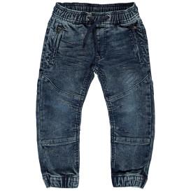 Jungen Jeans  mit Gummizug