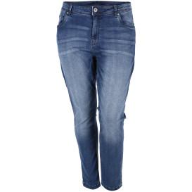 Damen Jeanshose im 5 Pocket Style